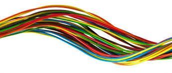 più recente d5997 91ccc Cavi elettrici